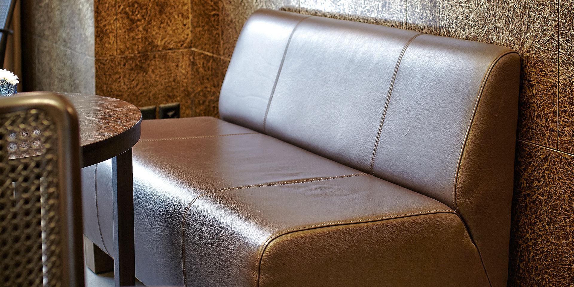 polster factory d pp m belbezug polstergruppe neu beziehen polsterm bel polsterei d pp. Black Bedroom Furniture Sets. Home Design Ideas