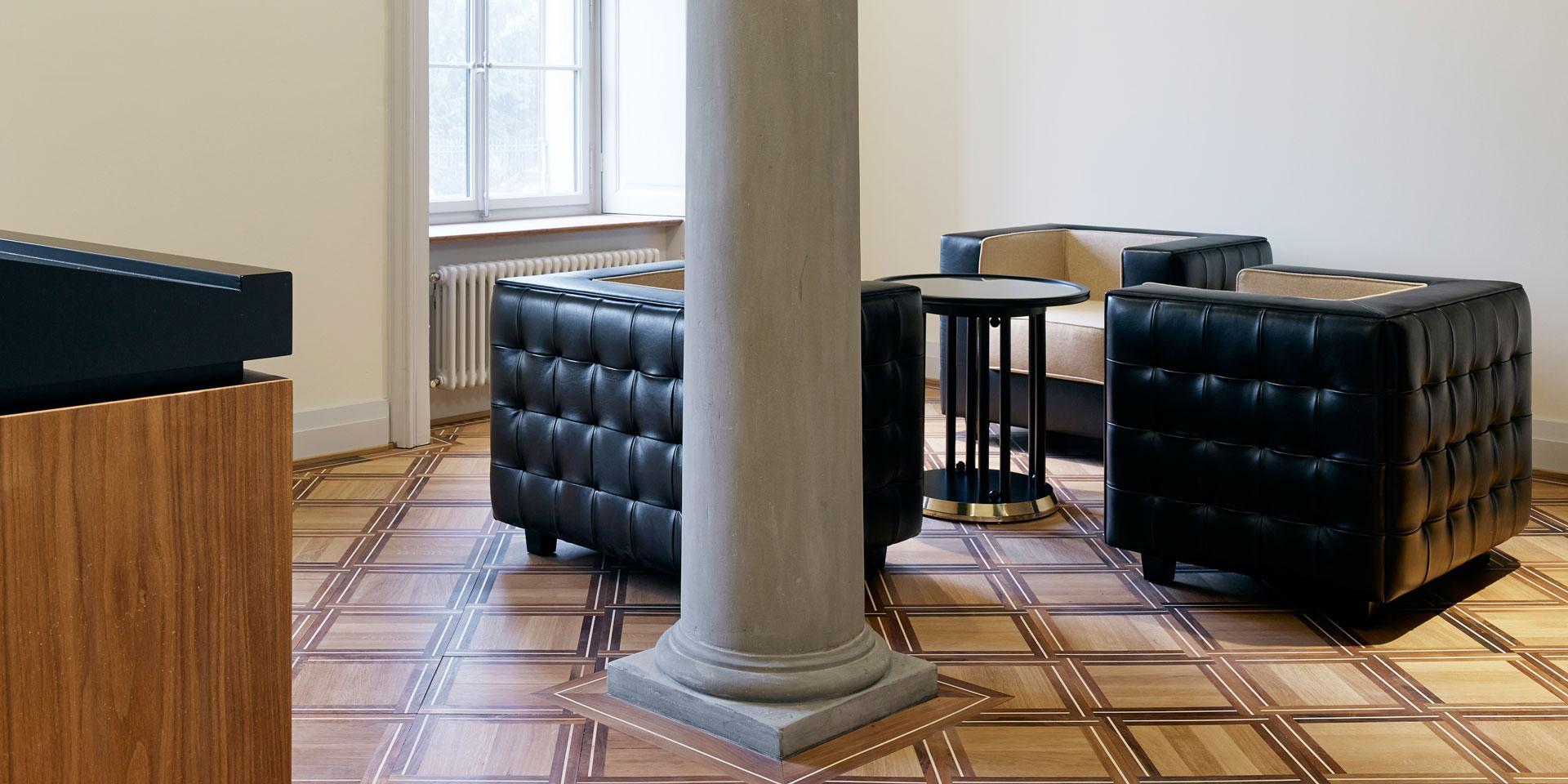 polster factory d pp polsterei schweiz polsterei schweiz polstergruppe neu beziehen. Black Bedroom Furniture Sets. Home Design Ideas