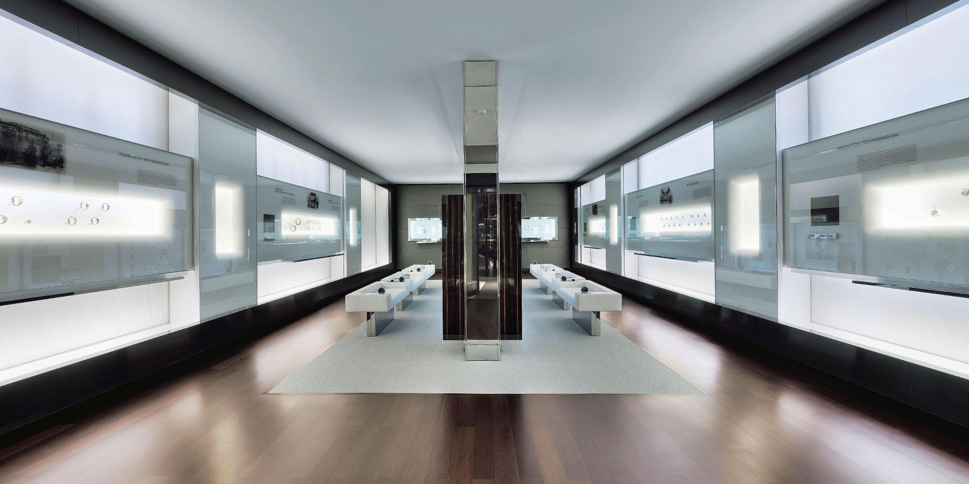 polster factory d pp polsterm bel neu beziehen polsterm bel neu beziehen polsterwerkstatt. Black Bedroom Furniture Sets. Home Design Ideas